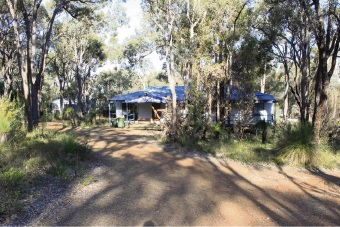 Wooroloo, 30 Dunham Glen – $355,000