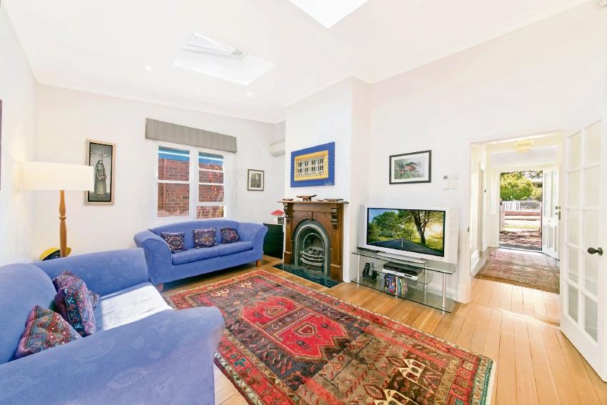 Cottesloe, 7 Burt Street – Auction, March 4 at 11:30am