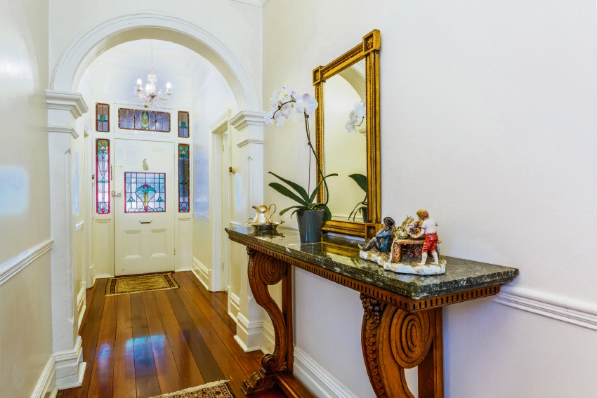 Subiaco, 16 Kings Road – From $1.995 million