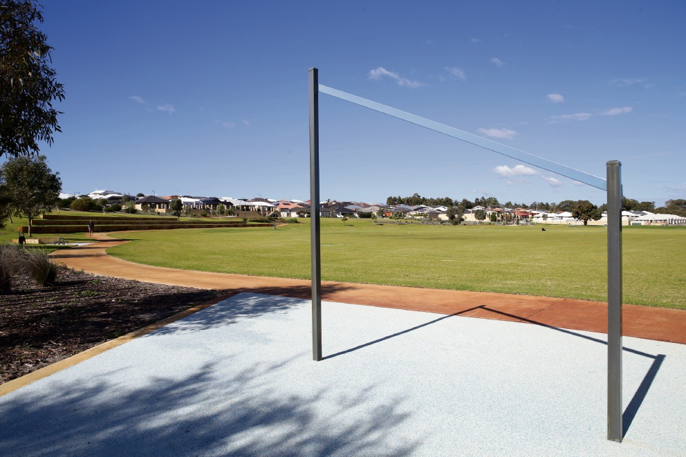 City of Wanneroo seeking $4.9m for community sporting projects