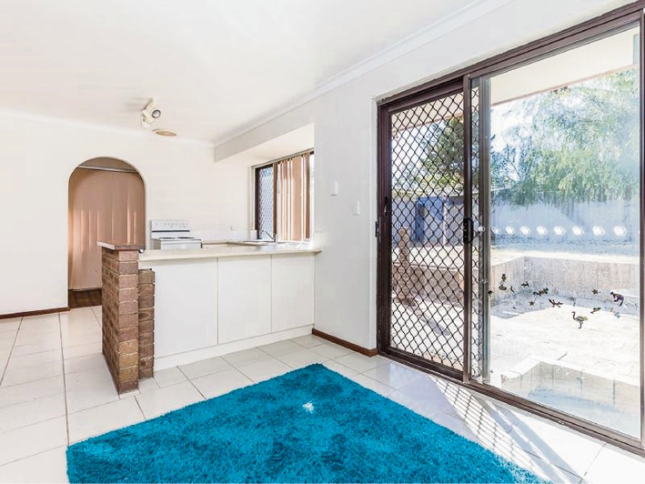 Heathridge, 5B Rhagodia Court – From $385,000