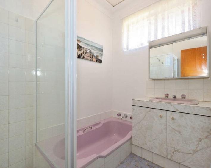Shoalwater, 43 Carlisle Street – $699,000