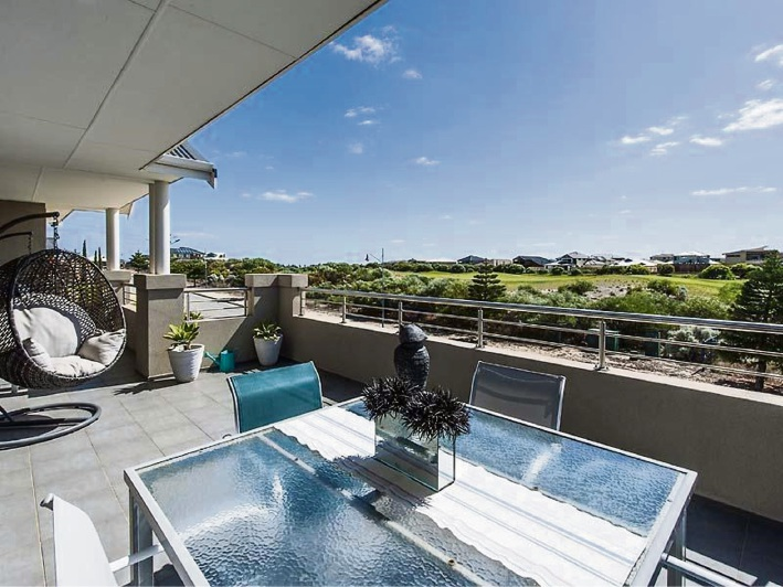 Secret Harbour, 58 Bancoura Parkway – From $949,000