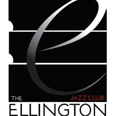 Mel Kay featuring Liberté at Ellington Jazz Club
