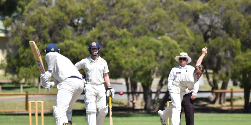 Bayswater-Morley defeated Gosnells on Saturday.