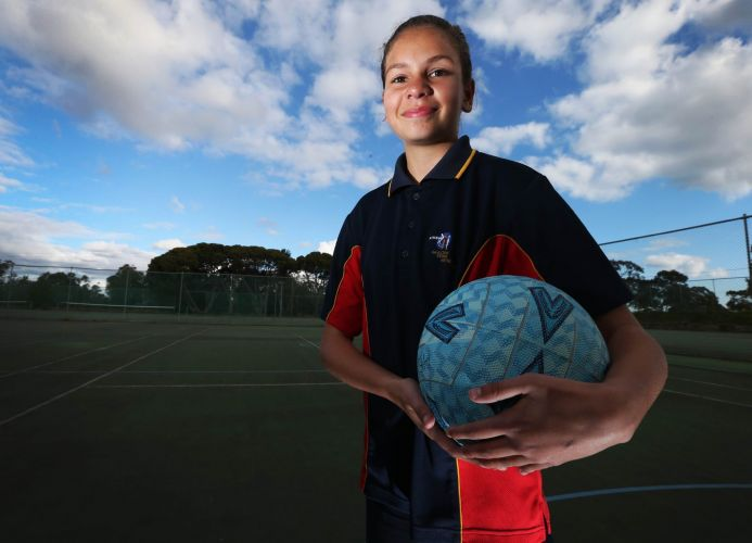 New data shows more than half of all WA children are involved in sport