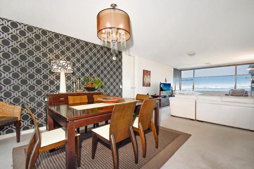 Crawley, 9E/16 Kings Park Avenue – $1.35 million to $1.45 million