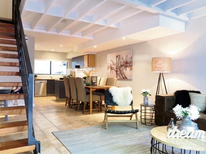 Perth, 9/117 Lake Street – $575,000