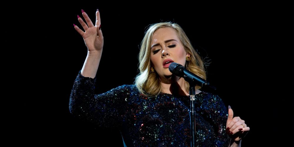 Adele Perth concert expected to cause traffic chaos in Subiaco