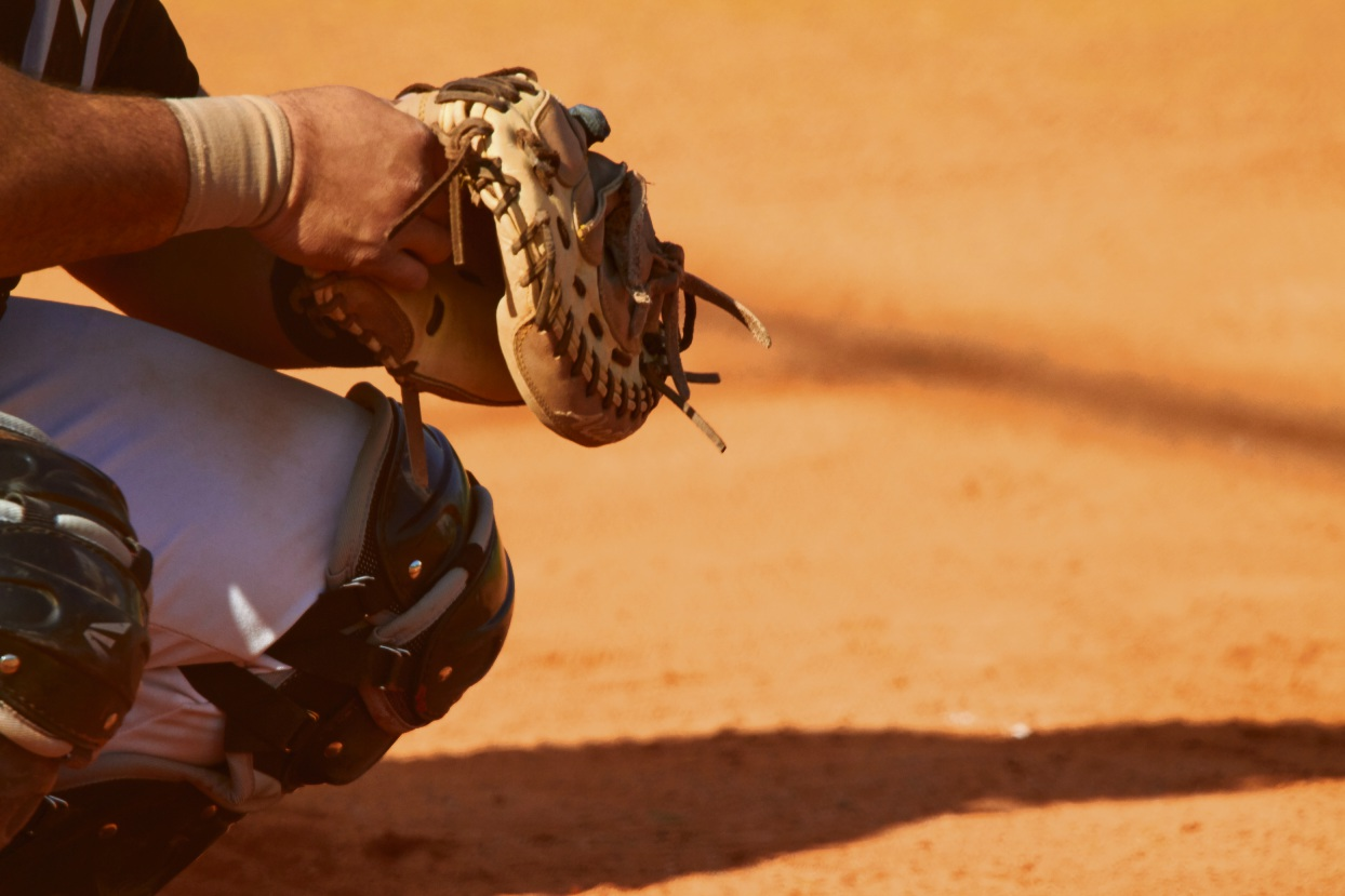 Baseball: Swan Districts made to look small in loss to Wanneroo Giants