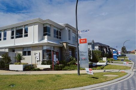 Ocean Road Estate: final lots at luxury estate