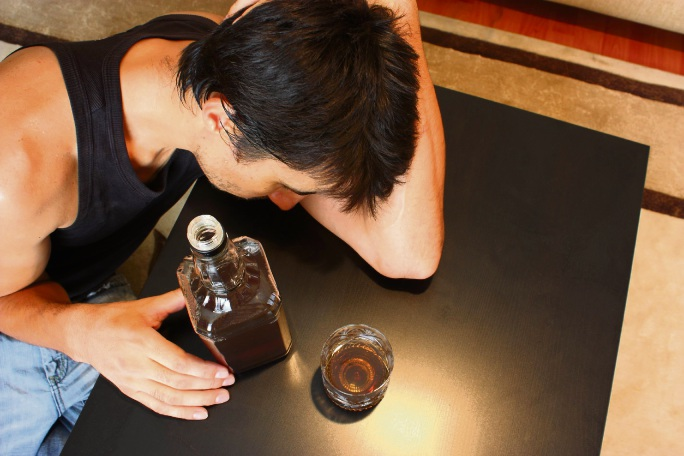 A Curtin University report looks at alcohol-related harms across WA electoral districts.
