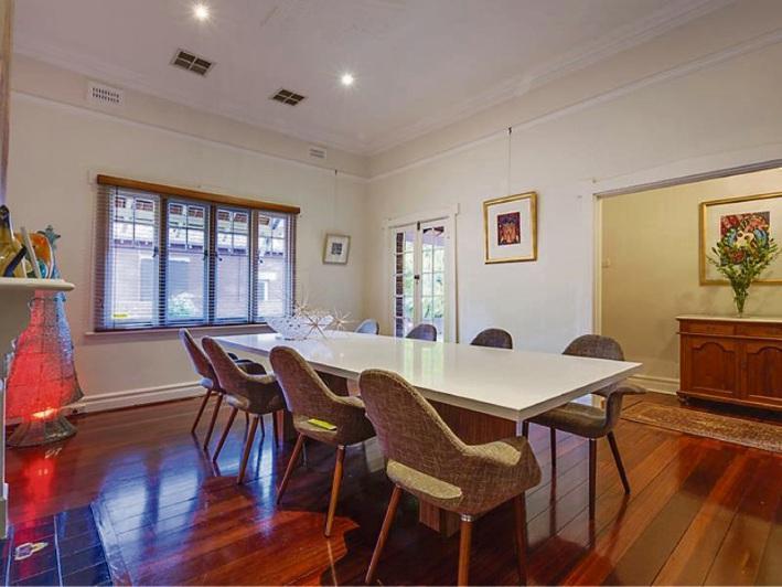 Mt Lawley, 6 Almondbury Rd – $1.495 million