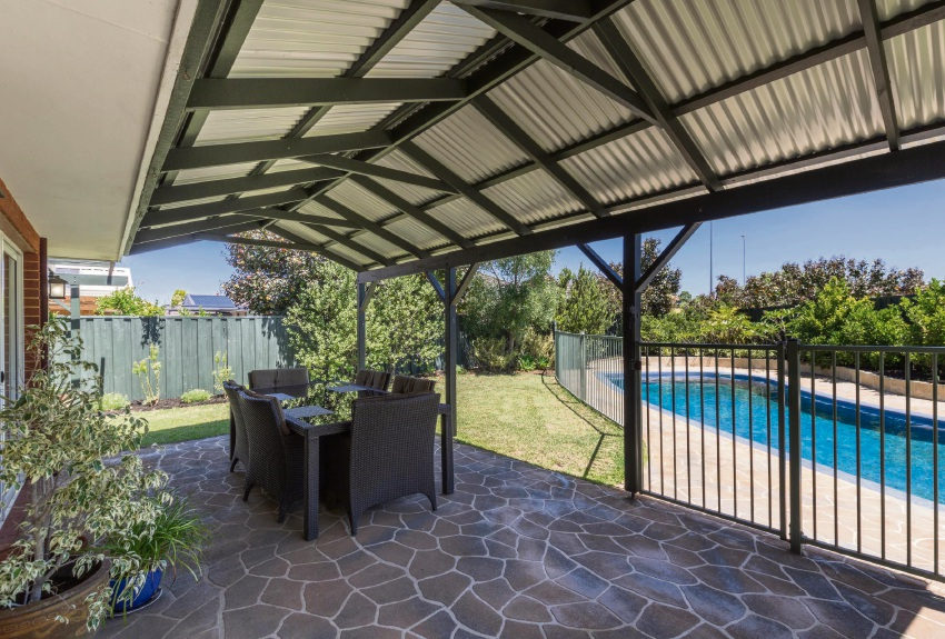 Churchlands, 5 Deanery Mews – from $1.205 million