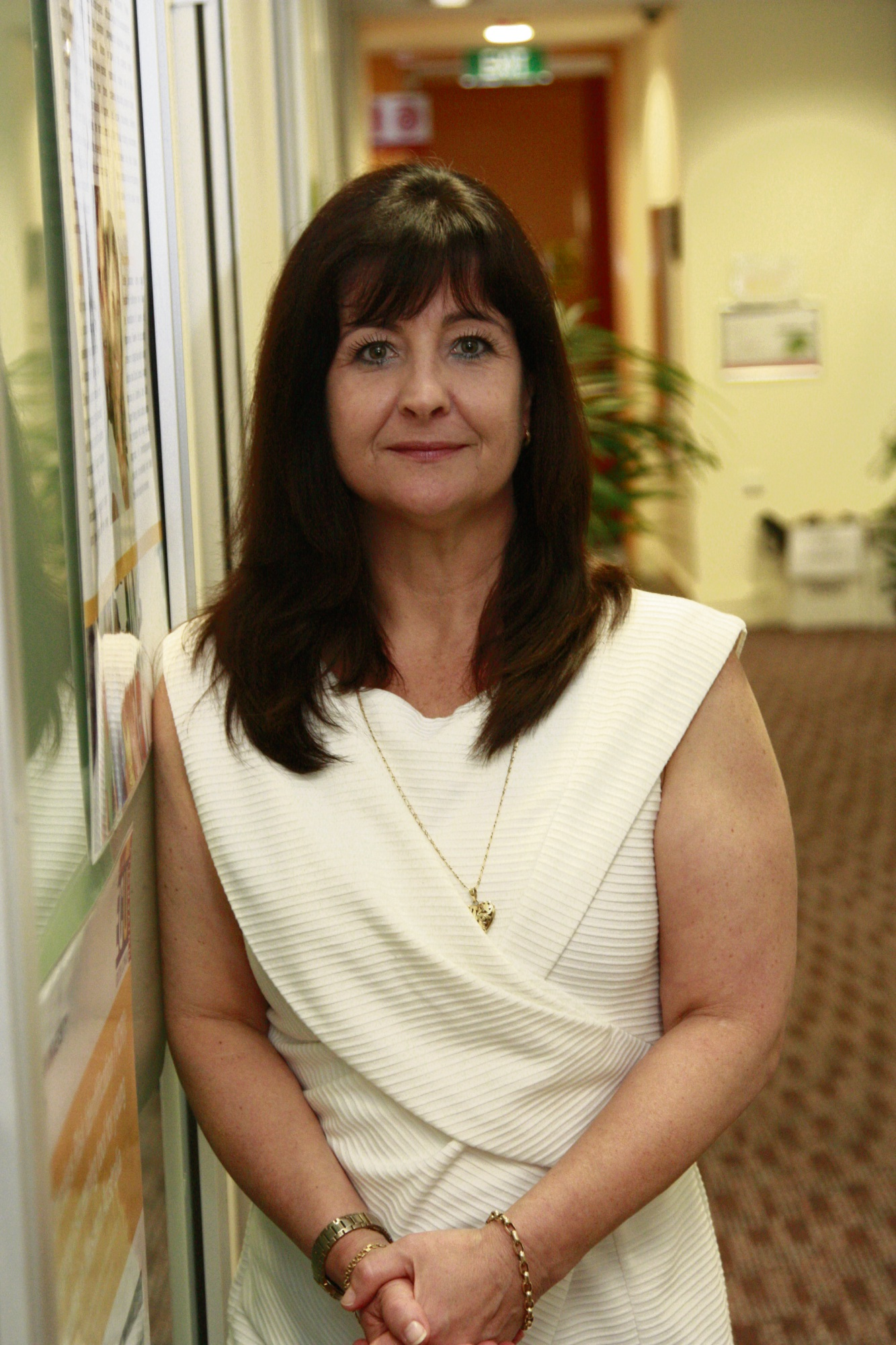 Natalie Gately: ECU criminology expert on why `tough on crime? is a waste of taxpayer dollars