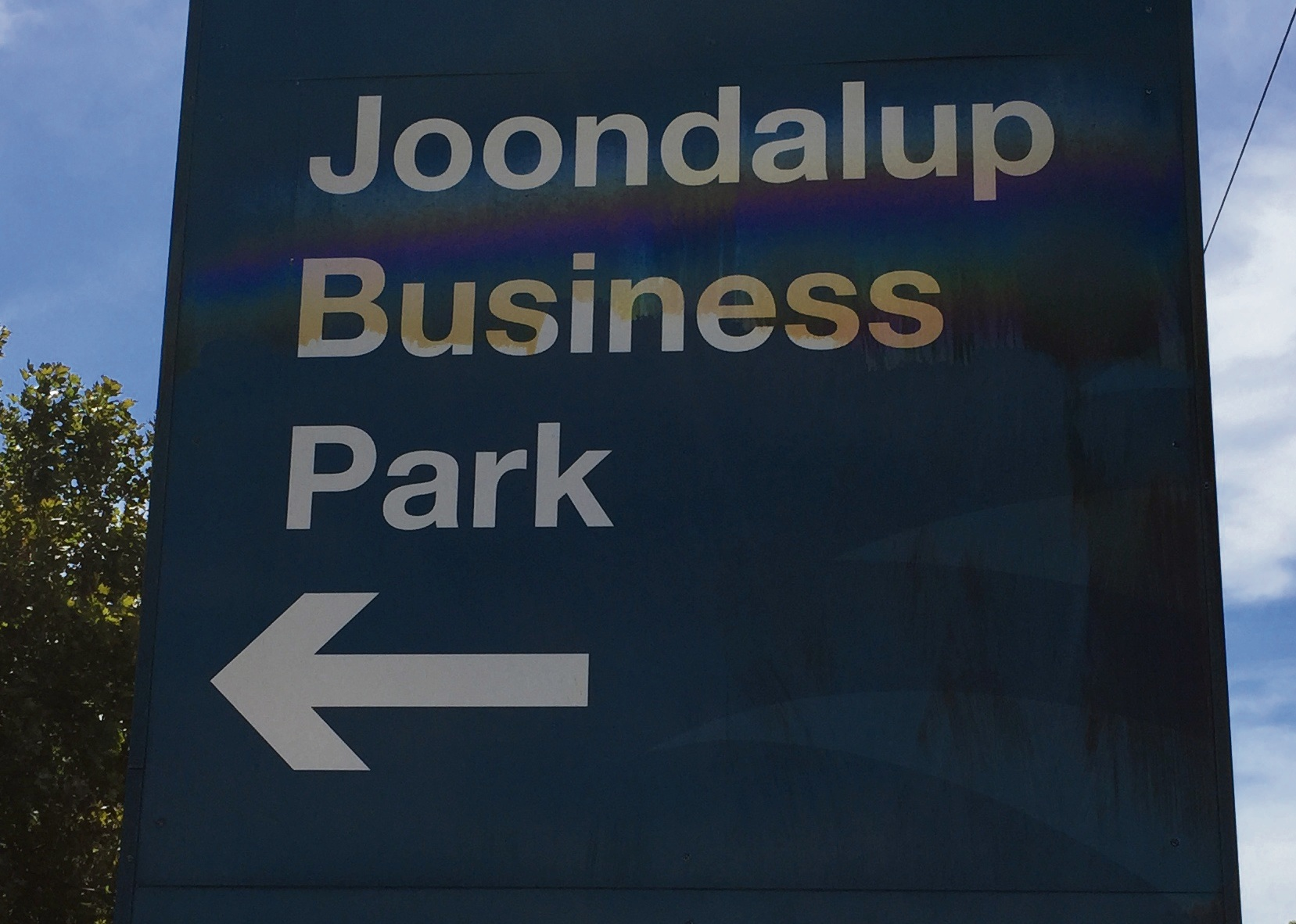 Joondalup Council is considering a draft plan that will refresh the centre of the city.