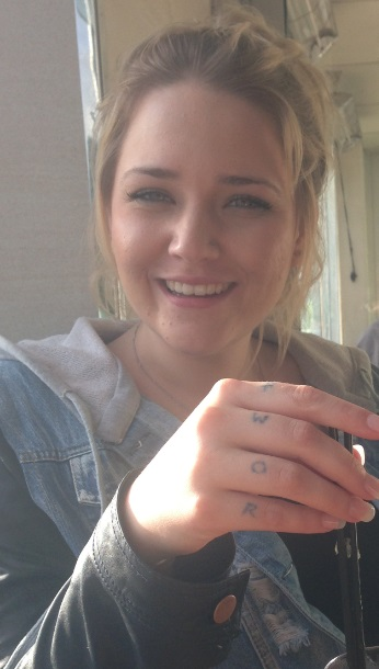 Police searching for woman last seen in Nedlands two weeks ago