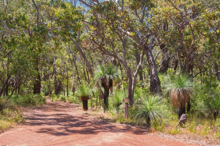 Margaret River, 200 Wilderness Road – $1.05m