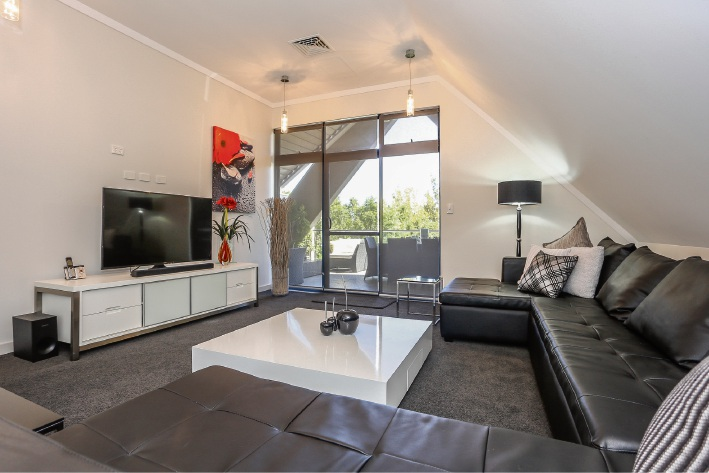 Subiaco, 14 Rossello Lane – offers by March 26