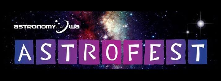Astrofest returns to Curtin University