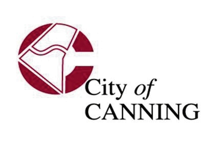 The City of Canning is running a small business development program starting next week.