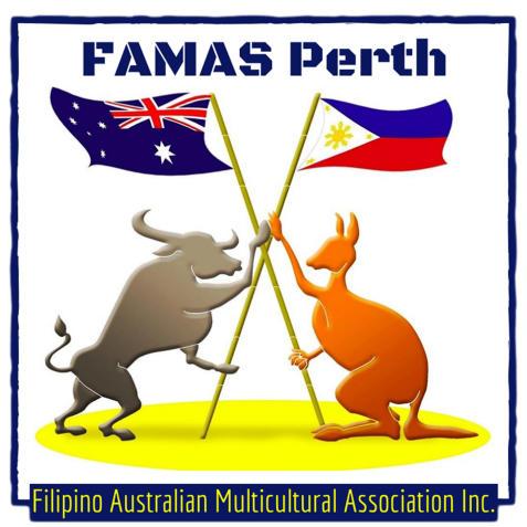 FAMAS Annual Charity Ball in support of Filipino community in Perth