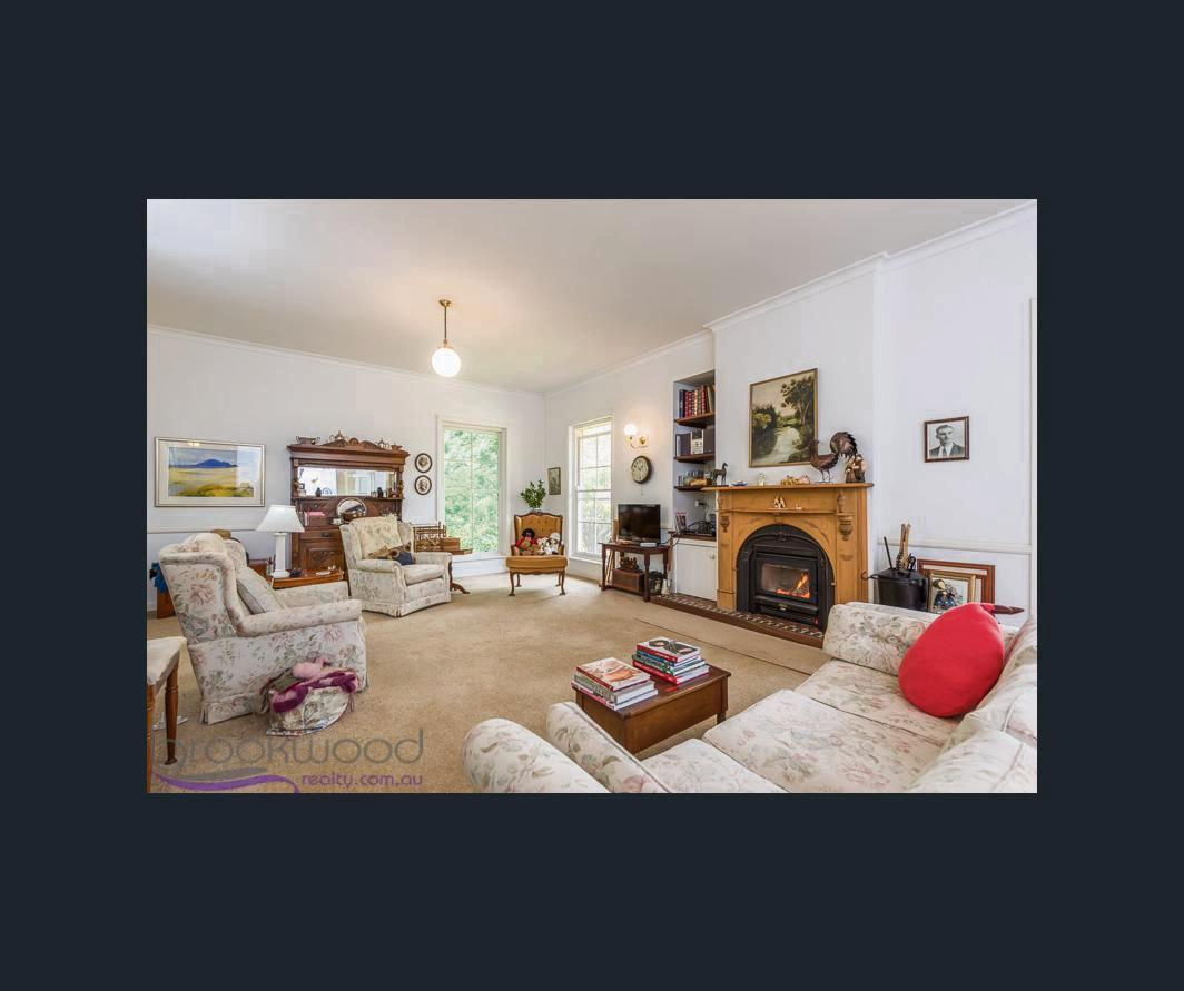 Mundaring, 1190 Walker Street – from $990,000