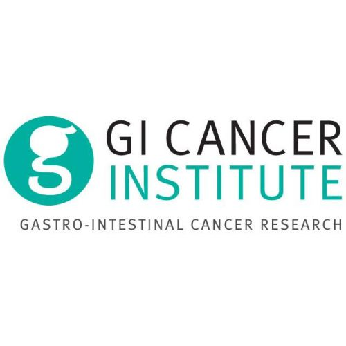 Perth Engage Community Forum on Gastro-Intestinal Cancer