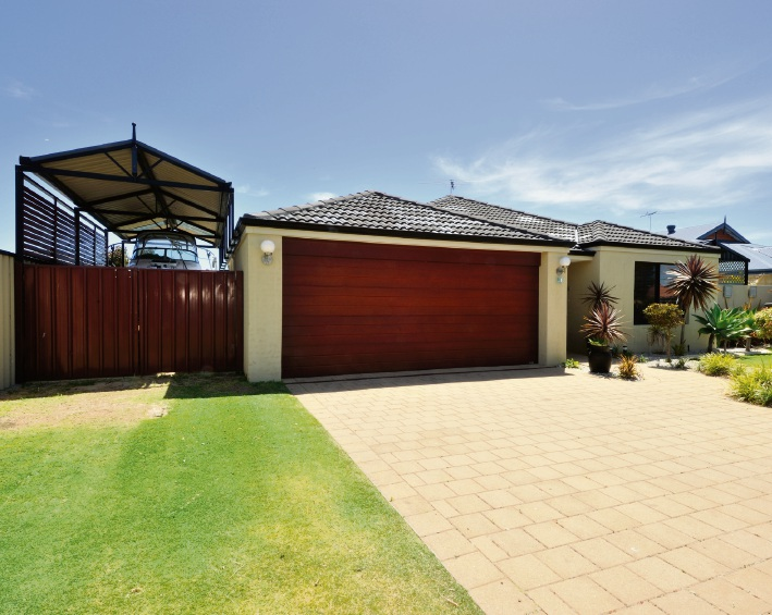 Rockingham, 31 Valheru Avenue- From $520,000