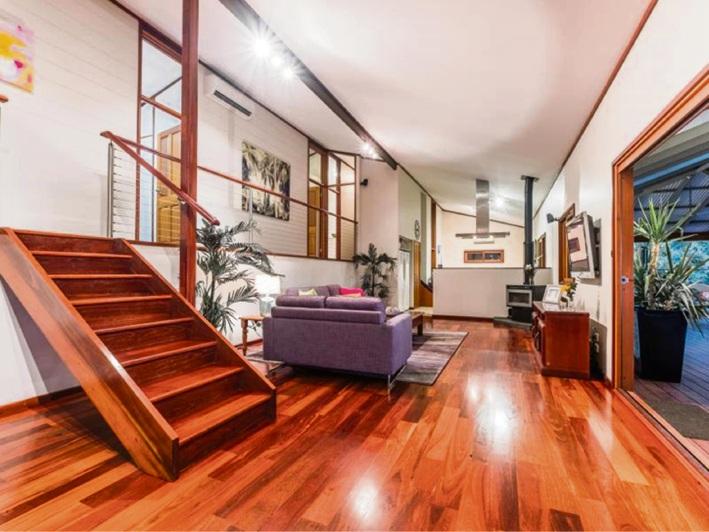 Mundaring, 1190 Walker Street – From $999,000
