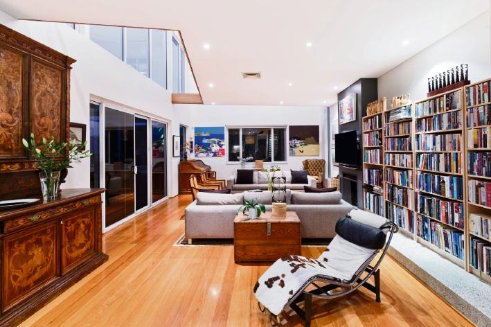 Swanbourne, 15 Garden Street – offers by April 5