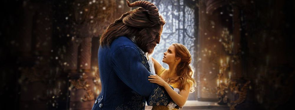 Movie afternoon fundraiser in Joondalup: Beauty and the Beast