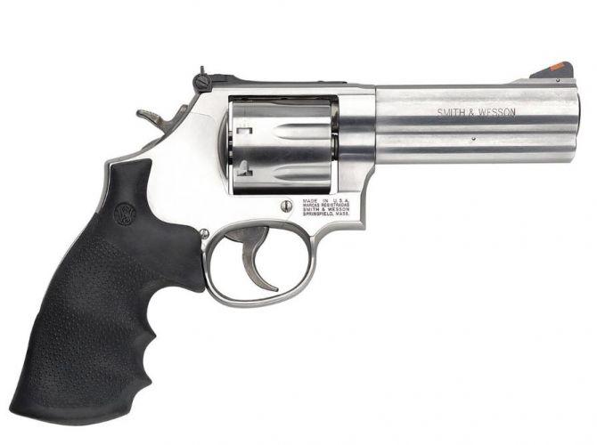 130 handguns stolen in Beckenham burglary