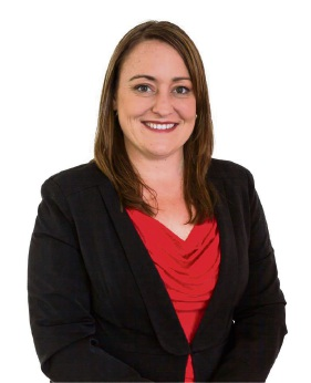 New Joondalup MLA Hamilton gets her happy ending