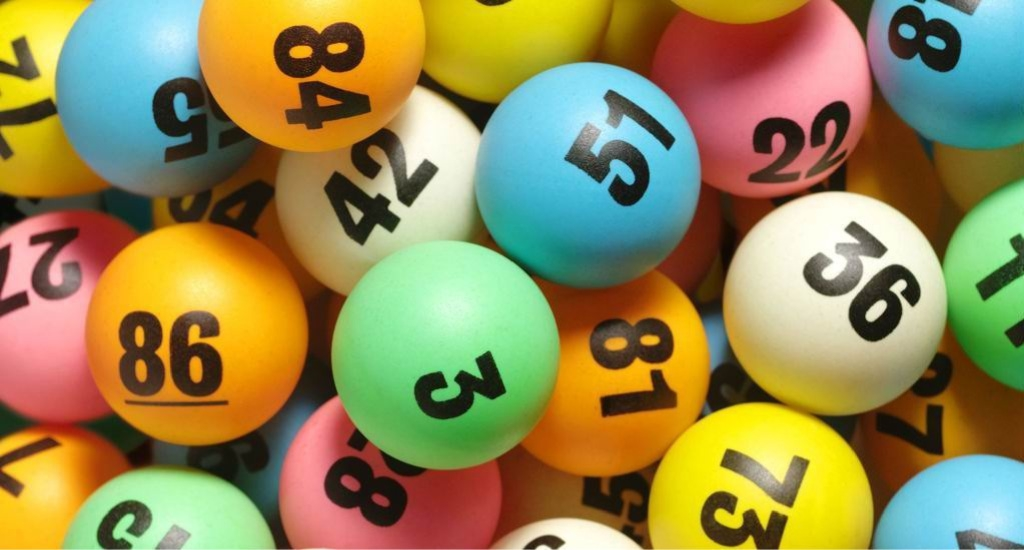 Dianella family hit Lotto jackpot