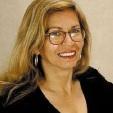 UWA psychologist Pat Dudgeon
