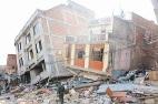 Langford engineer helps in Nepal earthquake