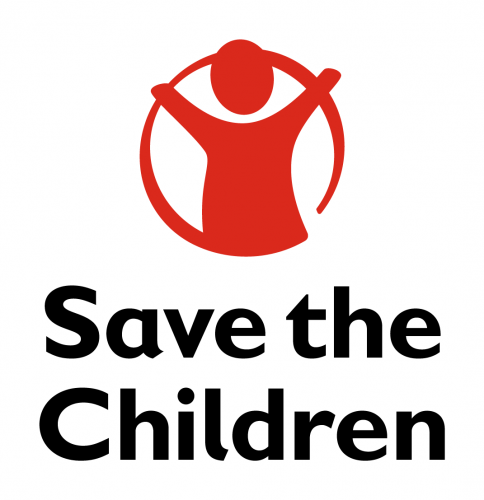 Save the Children book sale in Joondalup