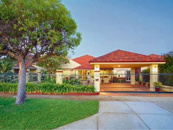 Inglewood, 348 Crawford Road – from $939,000