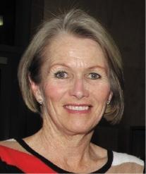 Mayor defends Rockingham Rate Rise