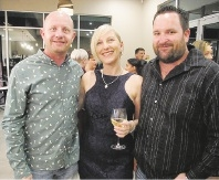 Ellenbrook locals fired up about new Italian restaurant