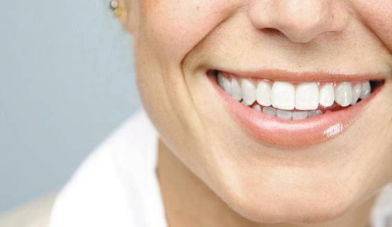 Staff needed to overturn waiting periods for public dental help