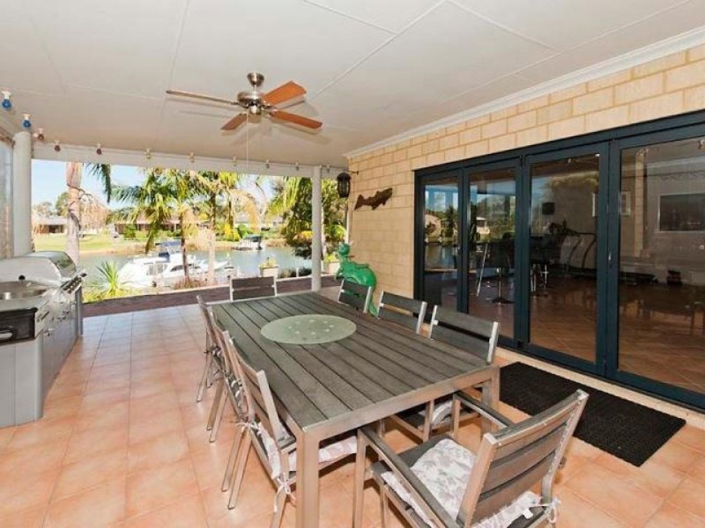 South Yunderup, 3 Heron Place – From $970,000