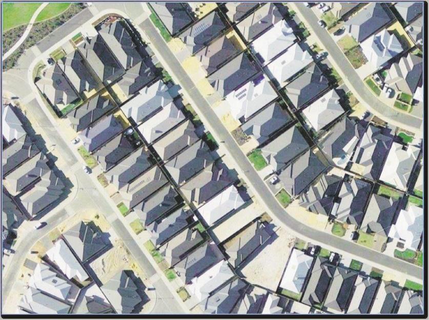 City of Mandurah considers housing diversity