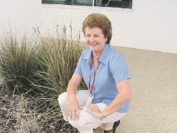 Peel-Harvey Catchment Council is cleaning up: Landcare awards