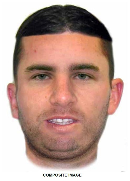 Police hunt sex predator who attacked woman at Wanneroo Showground
