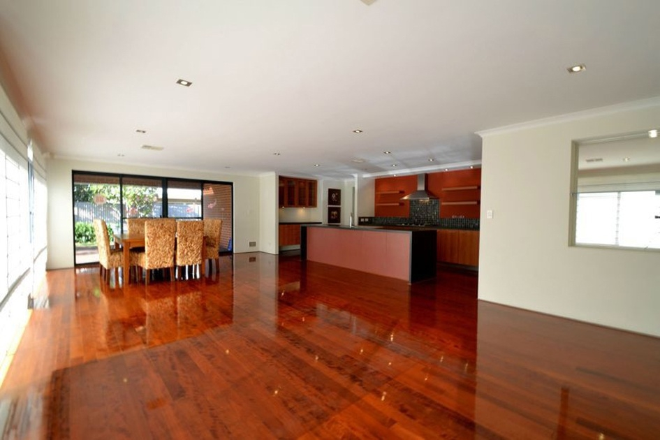 Southern River, 22 Caversham Bend – From $649,000