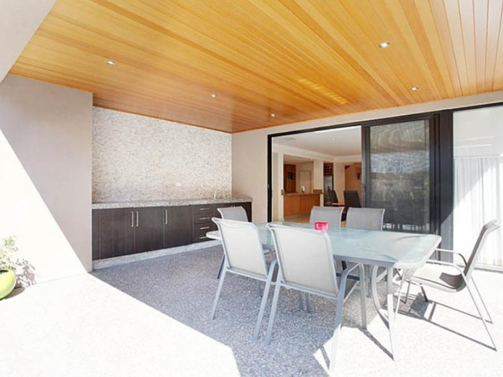Stirling, 8 Vivaldi Avenue – $1.15 million to $1.2 million