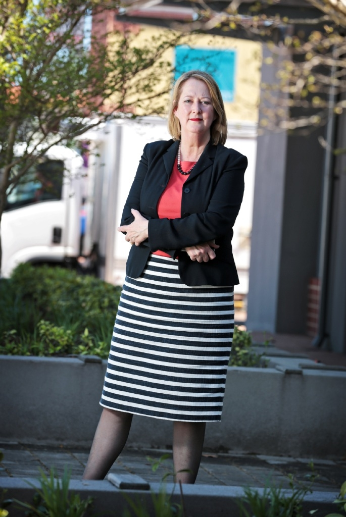 Detective shortfall is linked to crime hike: WA Police Union