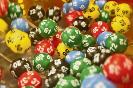 A Subiaco resident became a multi-millionaire overnight last week. Image provided.